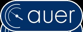 auer hydraulics_logo