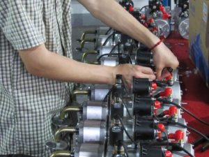 hydraulic-power-units-assembly