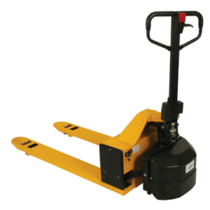 pallet jack truck power pack