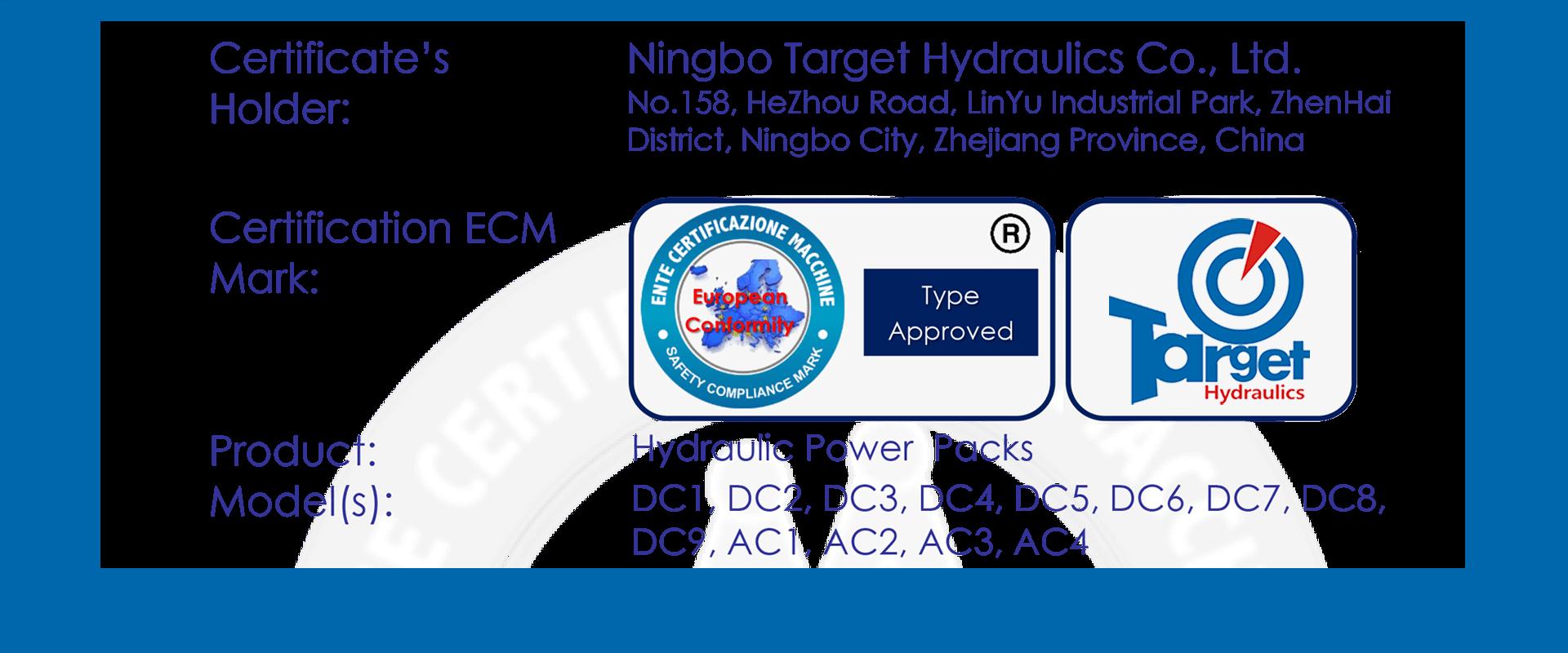 Target-Hydraulics_slider2