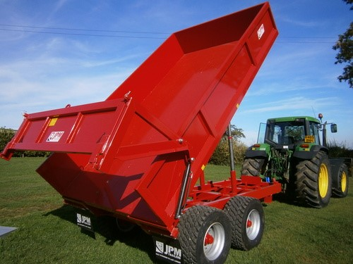 Target hydraulics agricultural hydraulic power units tractor tipping trailer agricultural hydraulics fandeluxe Gallery