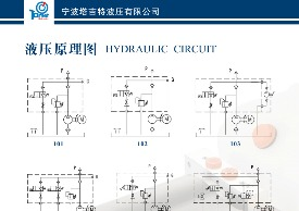 Hydraulic Power Pack Resource PDF Free Download