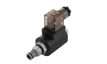 https://www.target-hydraulics.com/wp-content/uploads/2016/03/hydraulic-valves.jpg