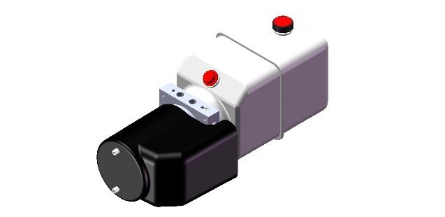 https://www.target-hydraulics.com/wp-content/uploads/2016/04/3D-DC-unit-637.jpg