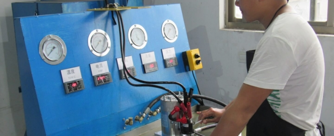 hydraulic-dc-power-units-testing