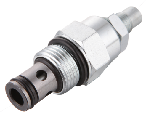 https://www.target-hydraulics.com/wp-content/uploads/2016/04/Hydraulic-flow-valves.png