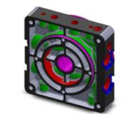 https://www.target-hydraulics.com/wp-content/uploads/2016/04/center-manifold-of-mini-hydraulic-power-pack-1-e1483950980203.jpg