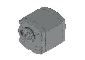 https://www.target-hydraulics.com/wp-content/uploads/2016/04/gear-pump.jpg
