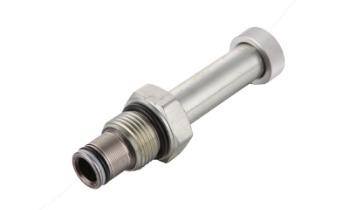https://www.target-hydraulics.com/wp-content/uploads/2016/04/hydraulic-directional-valve-.jpg