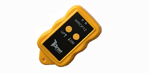Target_remote_WRCP12