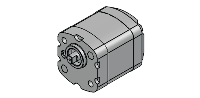 https://www.target-hydraulics.com/wp-content/uploads/2016/06/hydraulic-gear-pump-_-Hydraulic-Power-Pack-.png