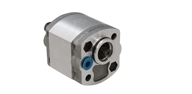 https://www.target-hydraulics.com/wp-content/uploads/2016/06/hydraulic-gear-pump.png