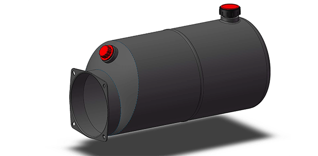 https://www.target-hydraulics.com/wp-content/uploads/2016/06/steel-hydraulic-tank.png