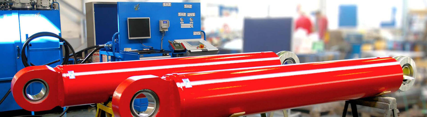 Hydraulic-Test-Bench_Quality