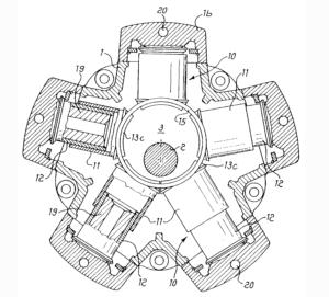 Hydraulic Calculations Hydraulic System Design Calculations