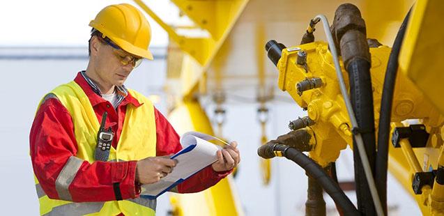 hydraulic-safety-inspection-of-hydraulic-hose