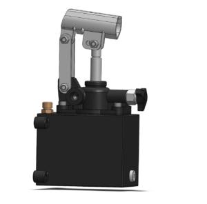 PM25 Hand Pump