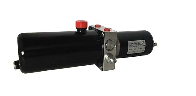bi-directional-hydraulic-power-unit-3