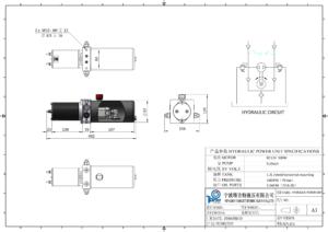 bi-directional-power-unit-drawing