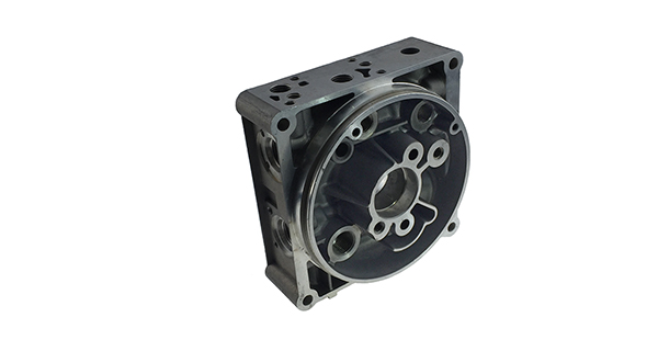https://www.target-hydraulics.com/wp-content/uploads/2016/11/1-manifold-block-3.jpg