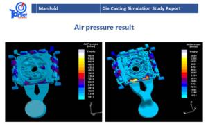 die-casting-manifold-block_air-pressure-analysis_target-hydraulics