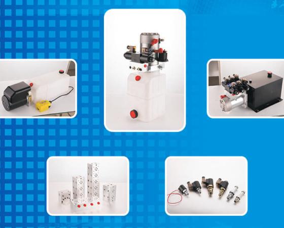 Power Packs and valve blocks.jpg