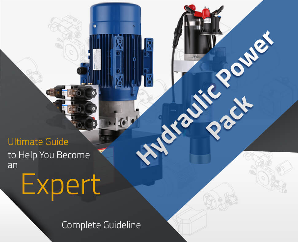 Hydraulic power packthis ebook answer you all questions about hydraulic power pack ebook fandeluxe