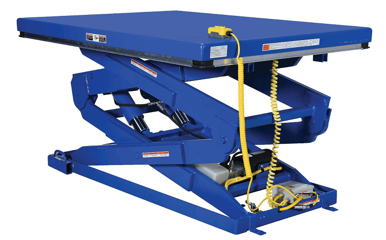 Small Hydraulic Lift Table : Hydraulic power pack this ebook answer you all questions